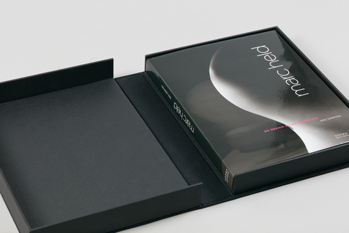 Boîte livre, par Atelier Martial