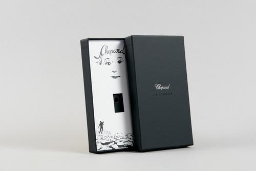 Boîtes, par Atelier Martial